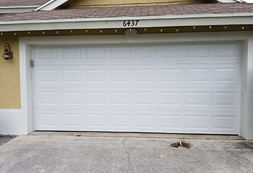 Garage Door Maintenance | Garage Door Repair Studio City, CA