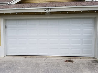 Garage Door Maintenance Services | Garage Door Repair Studio City, CA