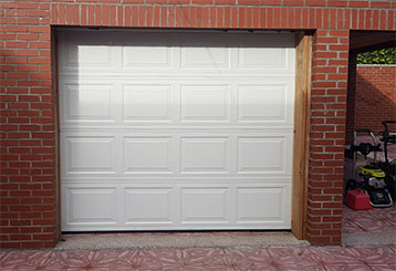 Garage Door Repair | Garage Door Repair Studio City, CA