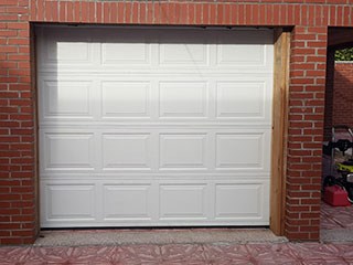 Garage Door Repair Services | Garage Door Repair Studio City, CA
