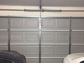 Garage Door Spring Services | Garage Door Repair Studio City, CA